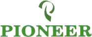 Pioneer Business Services